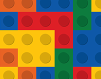 Lego-Aid