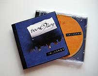 Album design & Logo