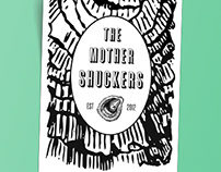 The Mother Shuckers