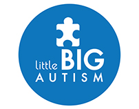 Little BIG Autism