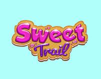 Sweet Trail