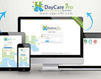 Day care |ProBusiness system