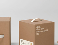 packaging-service-Free