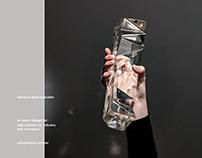 lodz chamber of industry: award design