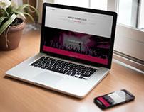 Club Mobbcloud Site