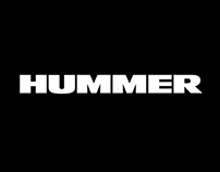 Hummer - Like Nothing Else
