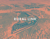RURAL LINK// SOCIAL INNOVATION