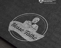 Nosso Talho - Logotipo