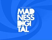 MadnessDigital