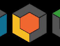 Branding and Logo Design - NJMEP