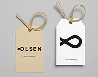 Olsen Restaurant