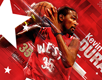 Sky Sport - NBA All Star Game