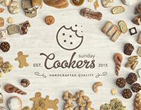 Food blog app