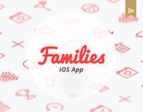 Families App