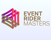 Event Rider Masters