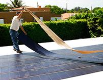 Thinking of Installing Solar Panels