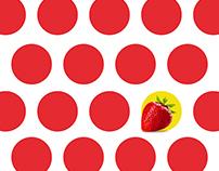 Fruberries