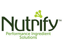 Nutrify: Performance Ingredient Solutions
