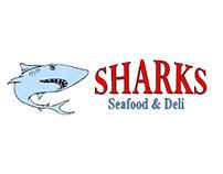 Sharks Seafood & Deli