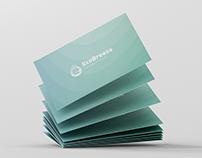 EcoBreeze Logo & Branding