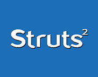 Struts 2 Training Course in Ahmedabad