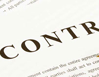 Are Non-Compete Contracts Ethical?