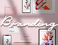 Branding-Margarita