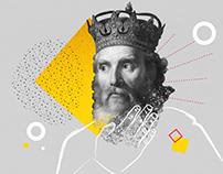 Jagiellonian University - animation
