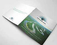 Africa Business Group Brochure