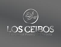 Los Ceibos