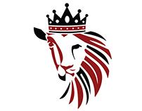 L.O.L.A.K. Logo