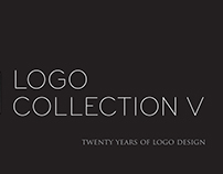 solidesign LOGO COLLECTION V