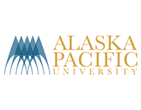Alaska Pacific University Identity Refresh