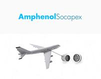 AmphenolSocapex