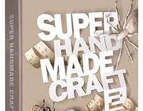Mysouldesign and Super Hand Made Craft2