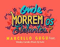 Marcello Gugu Music Videos