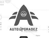 Auto Upgrades