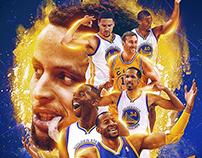 NBA graphics - Vol, 8
