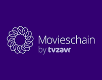 Movieschain: blockchain-based video platform