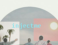 Injectme // May be