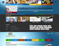 lion-gate.com