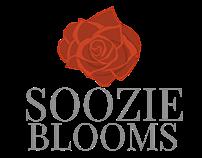 Soozie Blooms