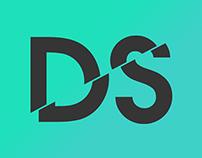Dorshan Simon - Personal Branding