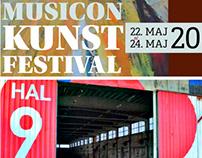 Kunstfestival 2020