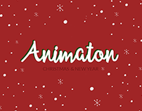 CHRISTMAS | Animation Videos
