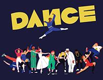 DANCE_FINAL