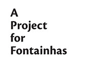 Fontainhas Project