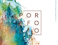 Gatehouse Monthly Portfolio July 2018