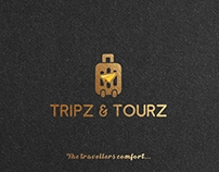 Tripz and Tourz