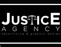 JUSTICE AGENCY x PNRL